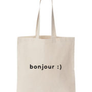 oelweintotebagbonjour
