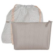 pouch nude s